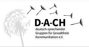 logoDACH.jpg