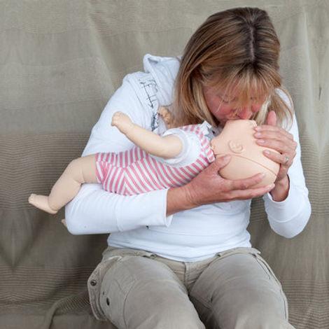 Erste Hilfe Kurs Kinder und Babys Berlin, Erste Hilfe Kurs Kleinkind, Erste Hilfe Kurs Baby, Erste Hilfe Kurs Säugling, Erste Hilfe Kurs Kind