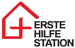 EHS_Logo_Final_20160923_2.jpg