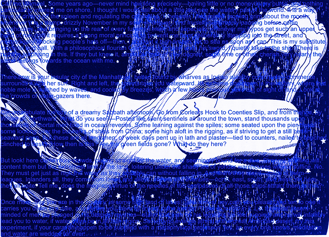 Moby Dick screenshot blue again.png