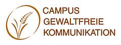 Campus Gewaltfreie Kommunikation.png