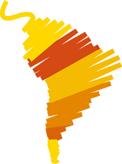 logo latin spain.png