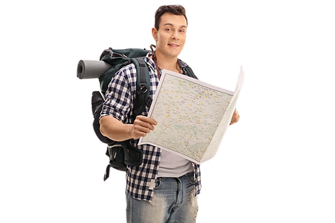 Erste Hilfe Kurs Berlin Outdoor Reisen