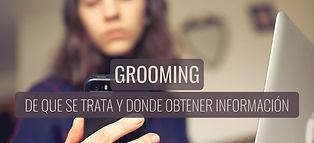 grooming-2.jpg