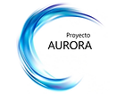 PROYECTO AURORA FINAL.png