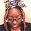 Thumbnail: Wow Factor Wire Headband