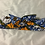 Thumbnail: Blue Skies Wire Headband