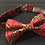 Thumbnail: Red Hot Bow Tie