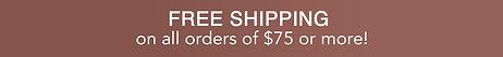 Free shipping_edited-1.jpg