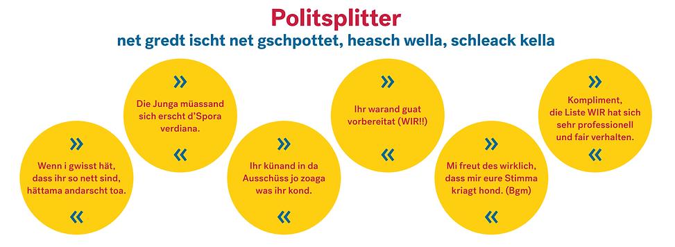 2020-10-18 10_10_00-Extrablatt_4.indd.pn