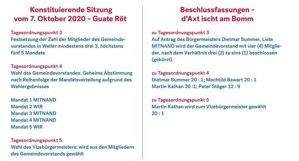 2020-10-18 10_08_10-Extrablatt_2.indd.pn