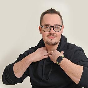 Christian Wetzlinger.JPG