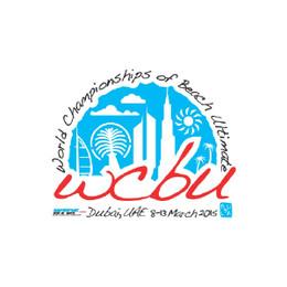 WCBU Dubai 2015