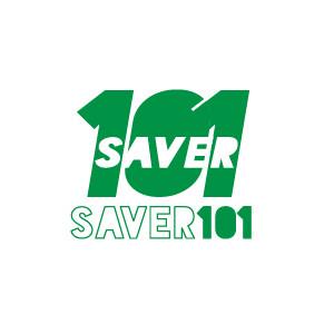 Saver 101