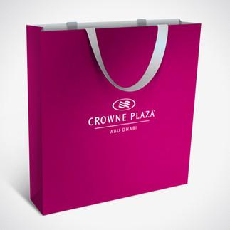 Crown Plaza