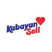Kabayan Sell
