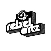 Rebel Artz Photography