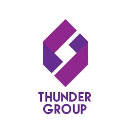 Thunder Group