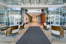 Traverse Ridge Center II