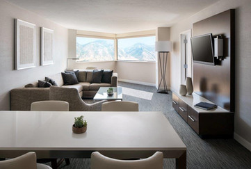 Provo Marriott & Conference Center