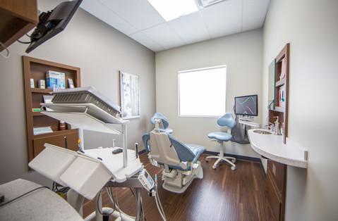 White Pine Dental