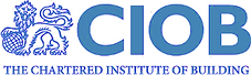 Chartered Institute of Building logo.png
