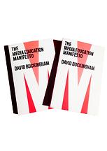 media manifesto copy.png