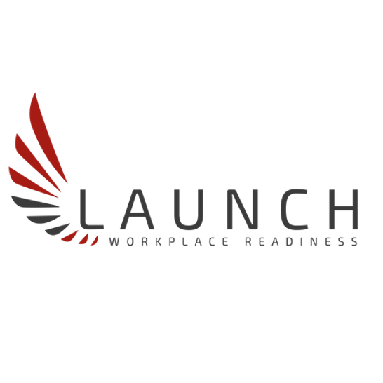 LAUNCH-Stretch.png