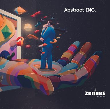 EP Abstract INC. - 2020