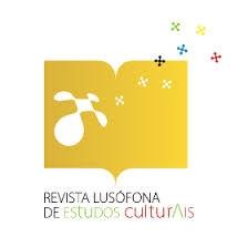 Chamada de traballos para a Revista Lusófona de Estudos Culturais (RLEC)