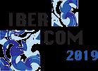 """""""Comunicação, Violências e Transições"""" será o tema central do XVI Congresso Ibercom"""