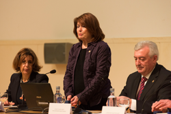 Michèle Mattelart