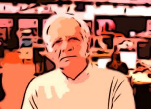 Loito polo pasamento do profesor José Manuel Paquete de Oliveira