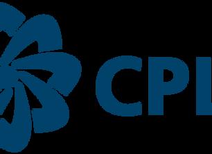 O CCG ingresa como Observador Consultivo na CPLP
