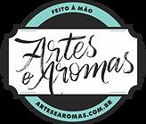 ARTE E AROMAS.png