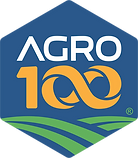 AGRO100.png