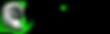 1565704613-MULTIFRACTAL-LOGO-HORIZ-BLACK