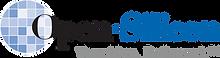OSI-Logo-New-1024x272.png