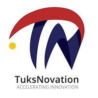 tuksnovation.jpg