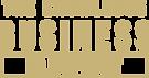 Logo-_3_.png