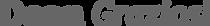 Dean-Logo-Gray.png