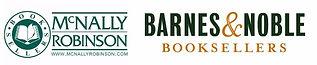 Paula Soito's articles seen in Barnes and Noble, McNally Robinson