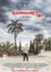 hammamet_loc_grande.jpg
