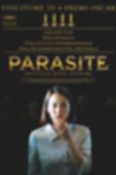 parasite-loc.jpg