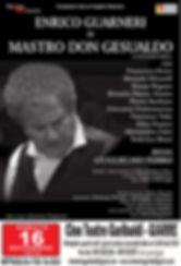 Manifesto 70x100-MdG-DATA-jpeg.jpg