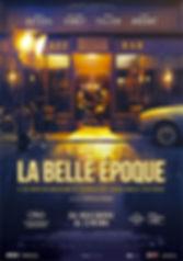 LA BELLE EPOQUE.jpg