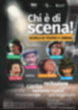 Chi è di scena-JPEG.jpg