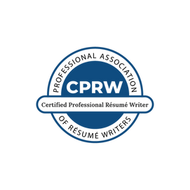 cprw_full color_icon.png
