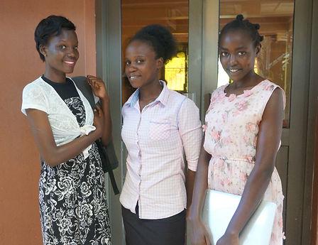 Sylvia, Joan & Vivian 2.JPG