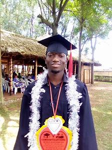 hillary graduation(1).JPG